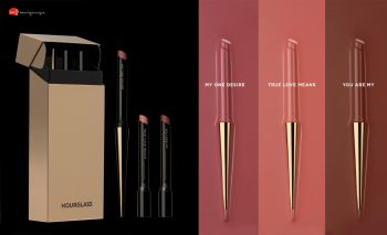 hourglass-confession-lipstick-set-holiday-2017