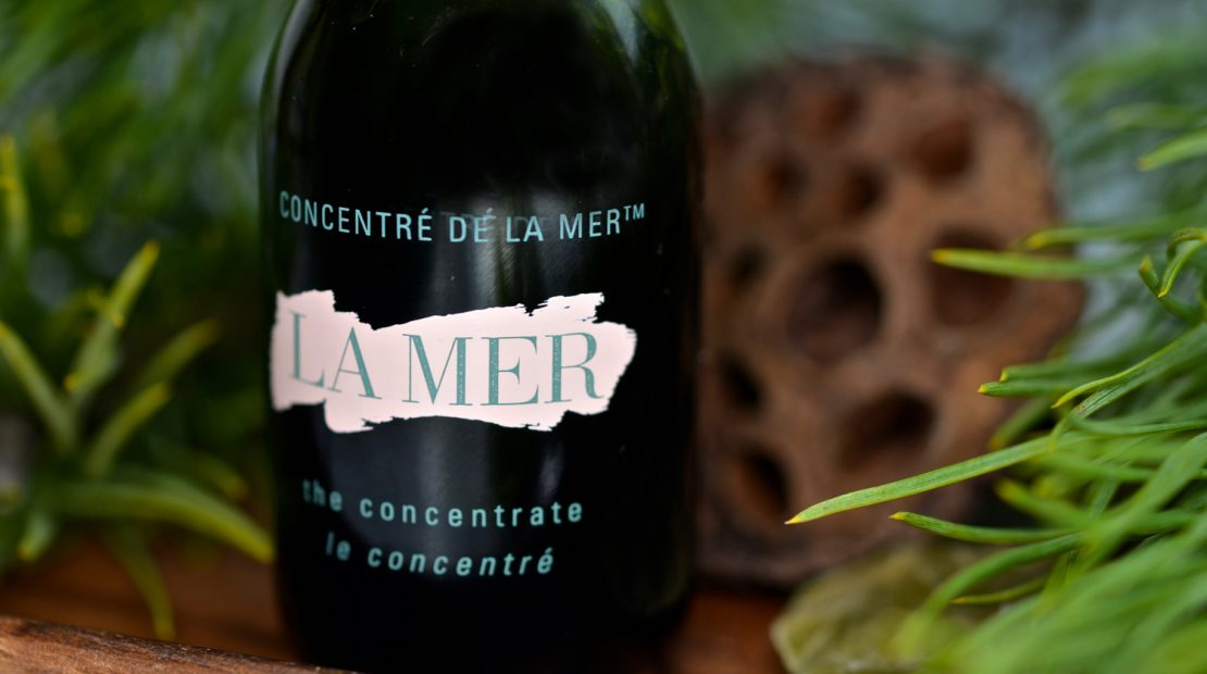 La-mer-the-concentrate