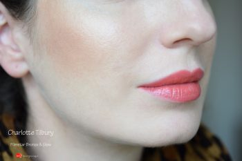 Charlotte-tilbury-filmstar-bronze-and-glow-swatches