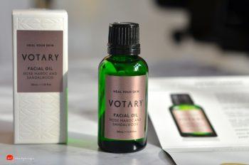 votary-facial-oil
