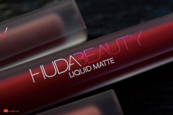 huda-beauty-liquid-matte-lipstick