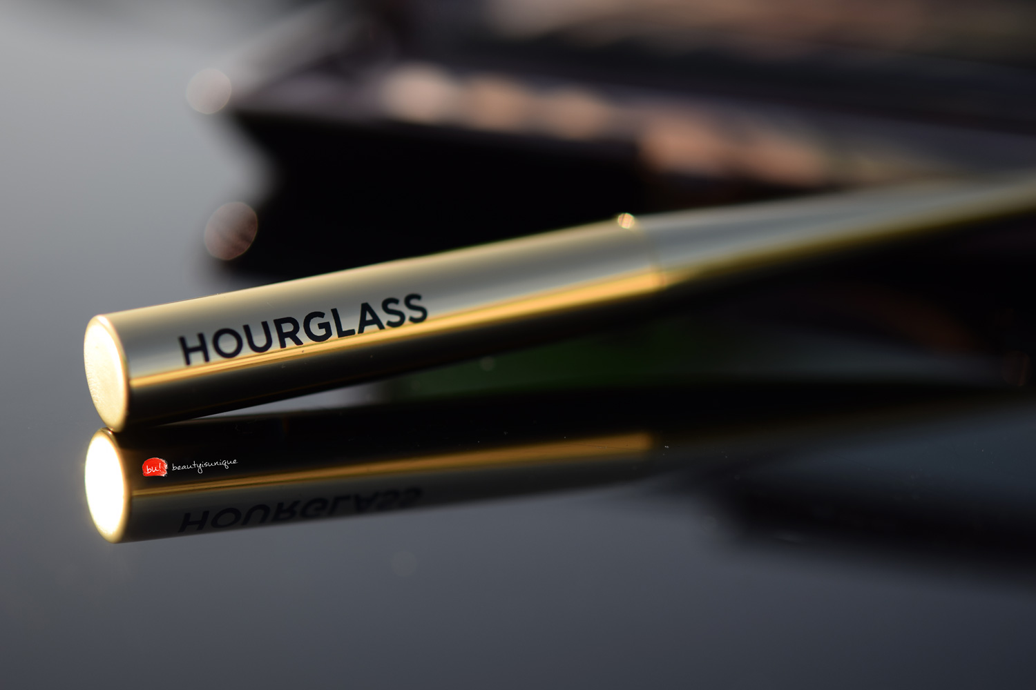 hourglass-confession-lipstick-I-want