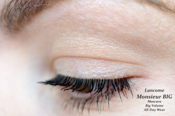 lancome-monsieur-big-mascara-swatches