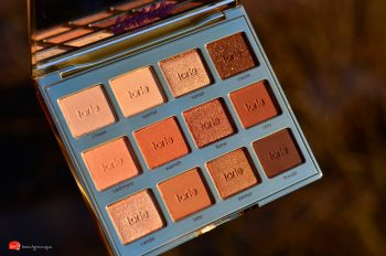 warte-toasted-tartelette-makeup