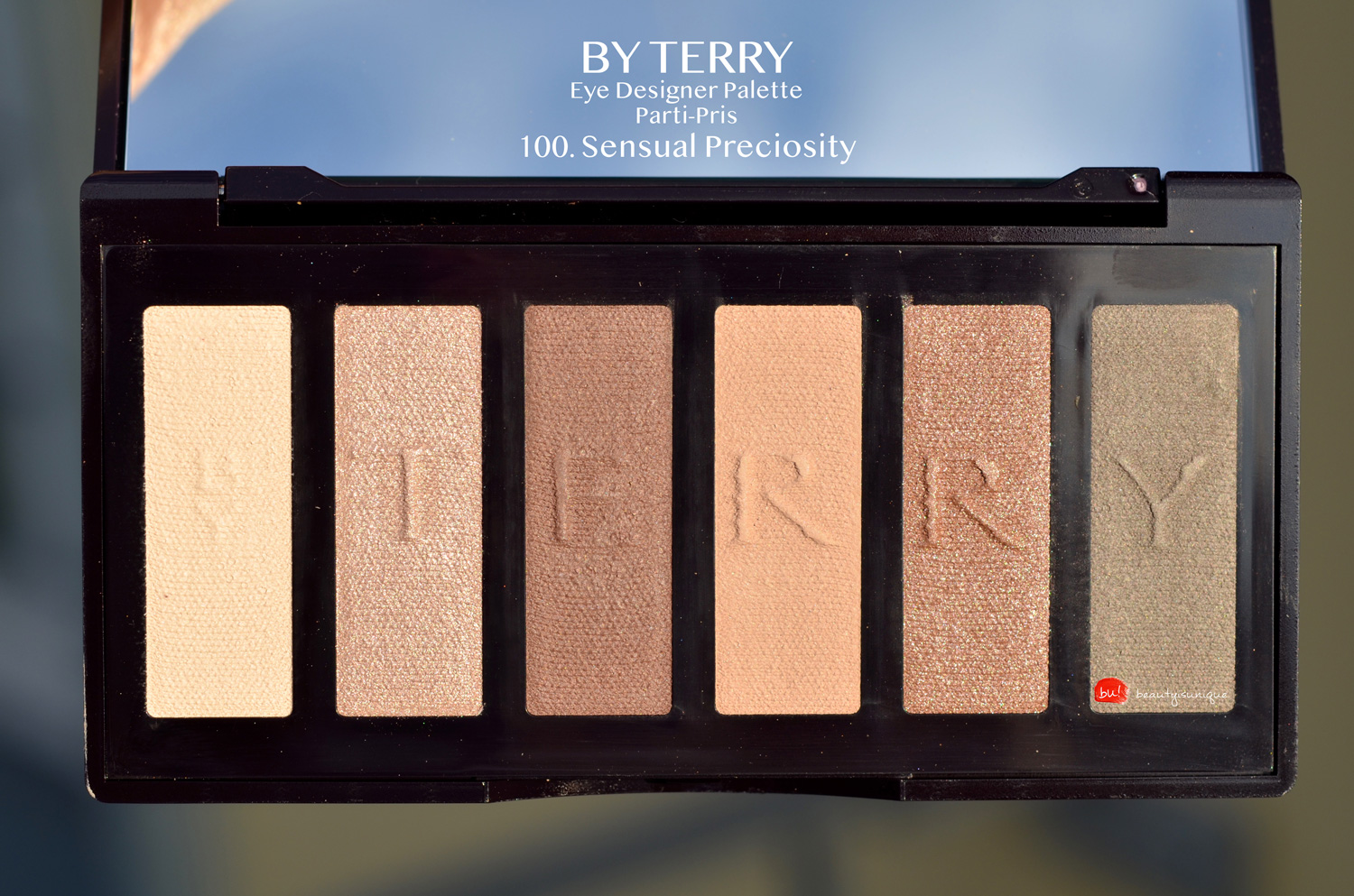 By-terry-preciosity-sensual-preciosity-swatches