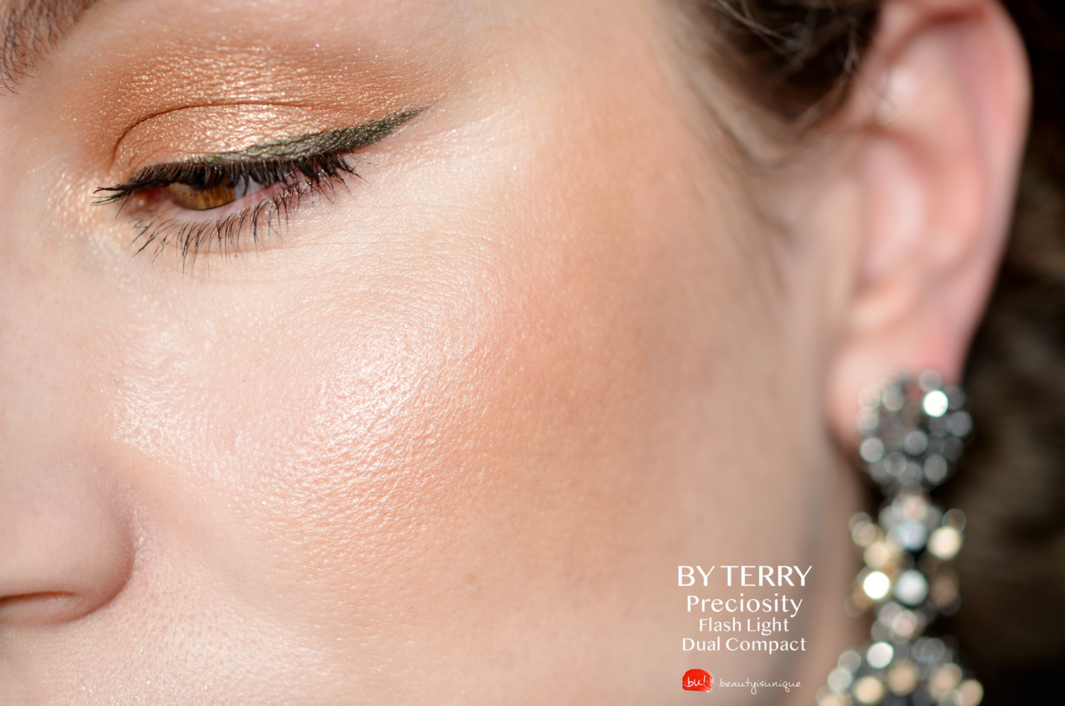 By-terry-preciosity-flash-light-swatches