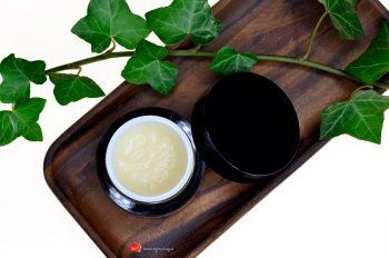 dr-dennis-gross-ferulic-retinol-eye-cream
