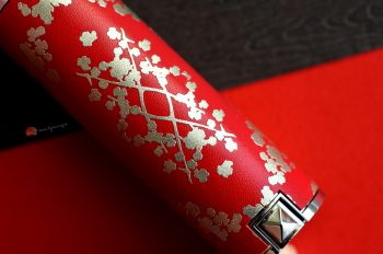 givenchy-le-rouge-rouge-egerie-305-lunar-new-year-edition