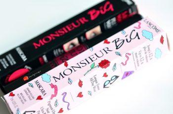 lancome-monsieur-big-mascara