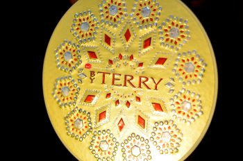 By-terry-preciosity-collection