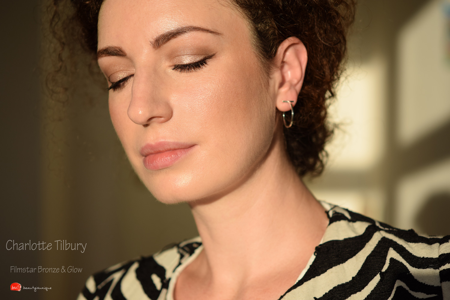 charlotte-tilbury-filmstar-bronze-and-glow