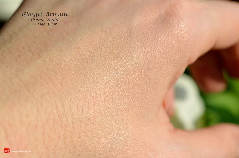 armani-crema-nuda