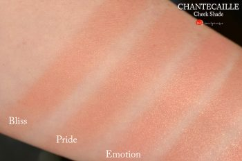 chantecaille-cheek-shade-swatches