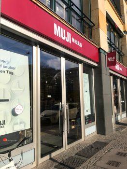 muji-shopping