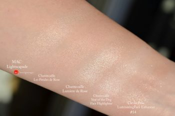 chantecaille-year-of-the-dog-face-highlighter