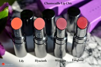 chantecaille-hyacinth-wisteria-foxglove-swatches