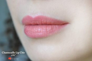 chantecaille-lily-lip-chic-swatches