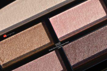 Chanel-les-beige-eyeshadow-palette-light