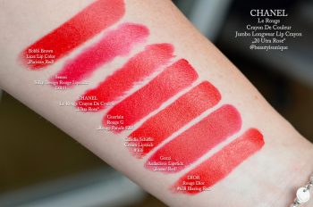 Chanel-le-rouge-crayon-de-couleut-ultra-rose