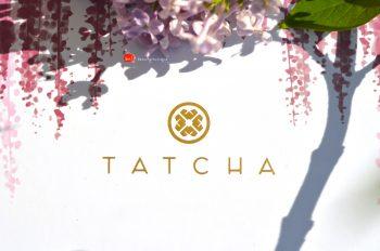 Tatcha-beautyberry-lip-trio