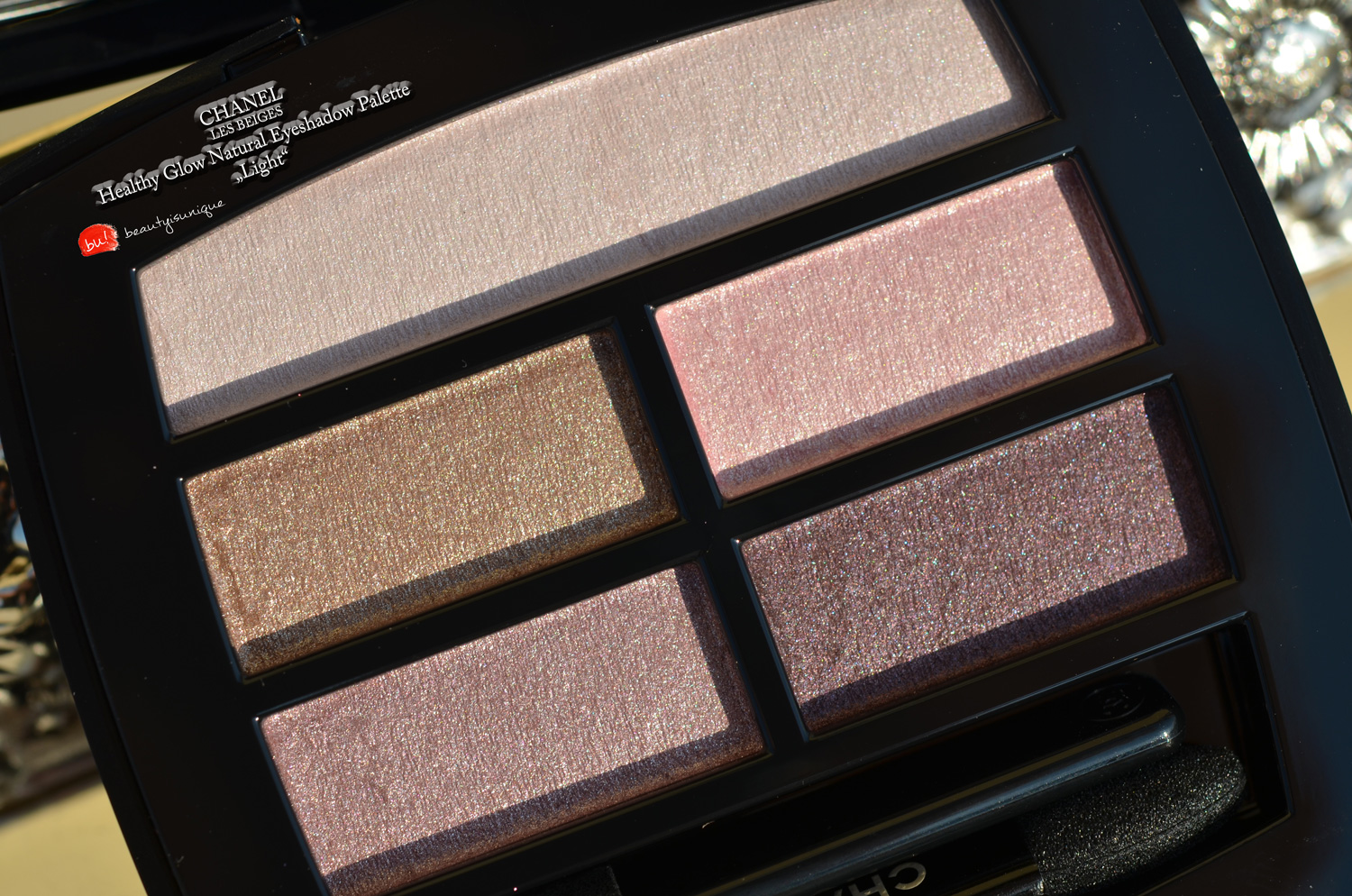 Chanel-les-beige-eyeshadow-palette-light