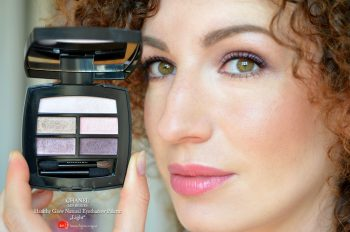 Chanel-les-beiges-eyeshadow-palette-light