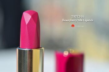 Tatcha-beautyberry-silk-lipstick