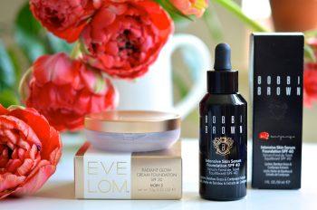 bobbi-brown-intensive-skin-serum-foundation