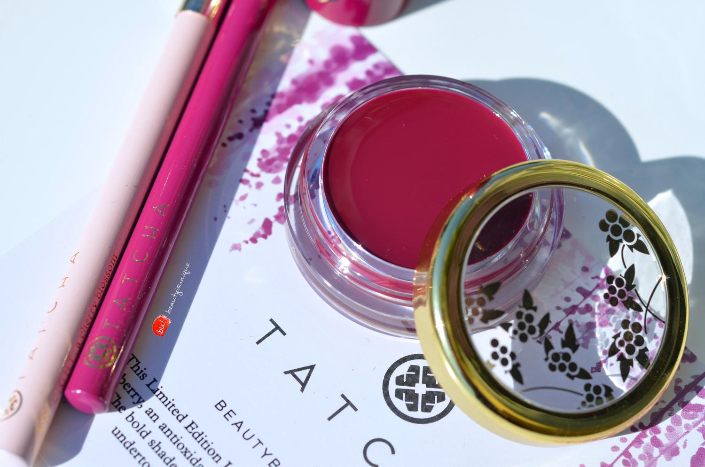 Tatcha-beautyberry-camellia-lip-balm
