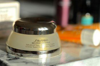 shiseido-bio-performance-advanced-super-revitalizing-cream