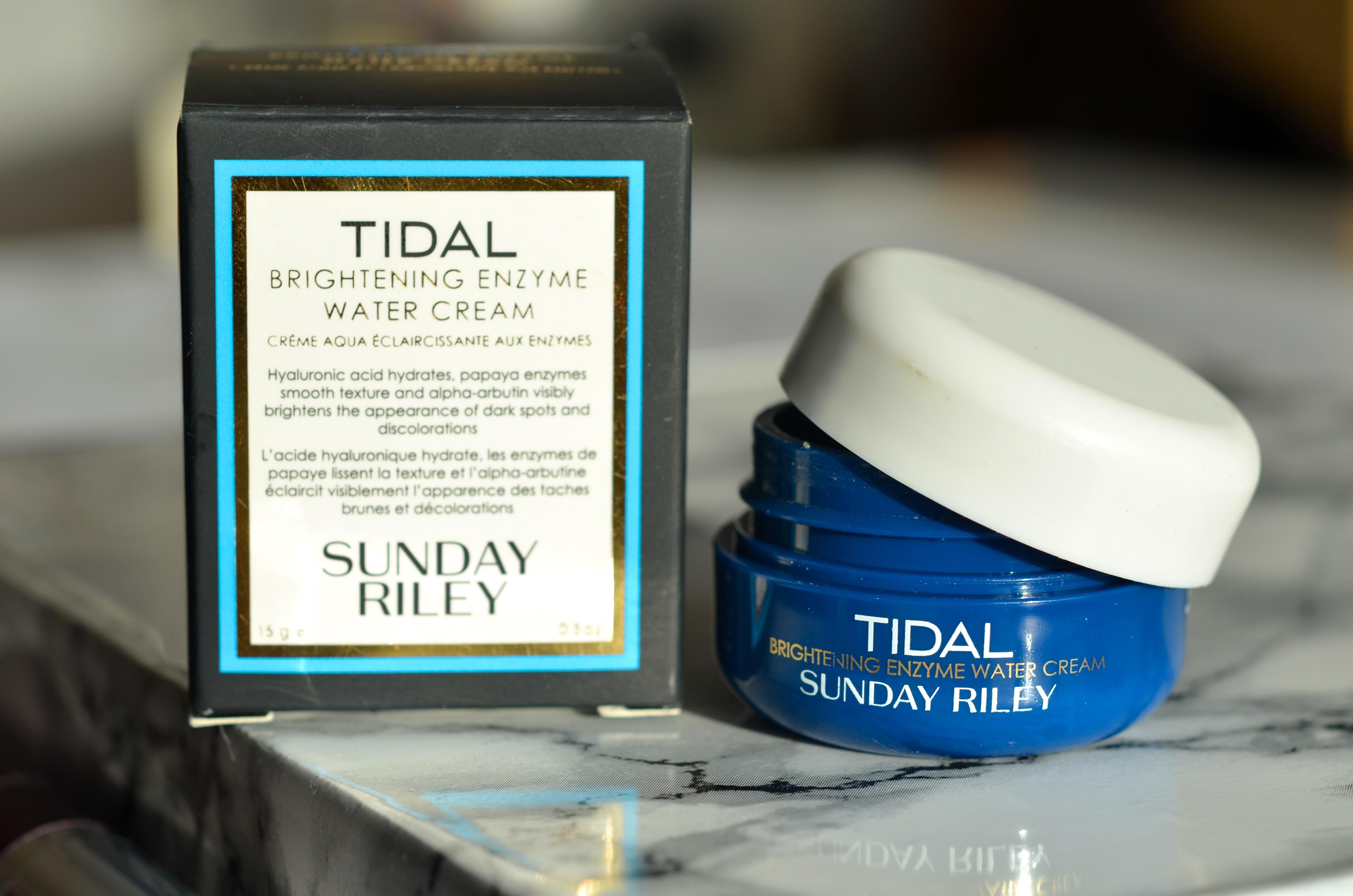 sunday-riley-tidal-brightening-enzyme-water-cream