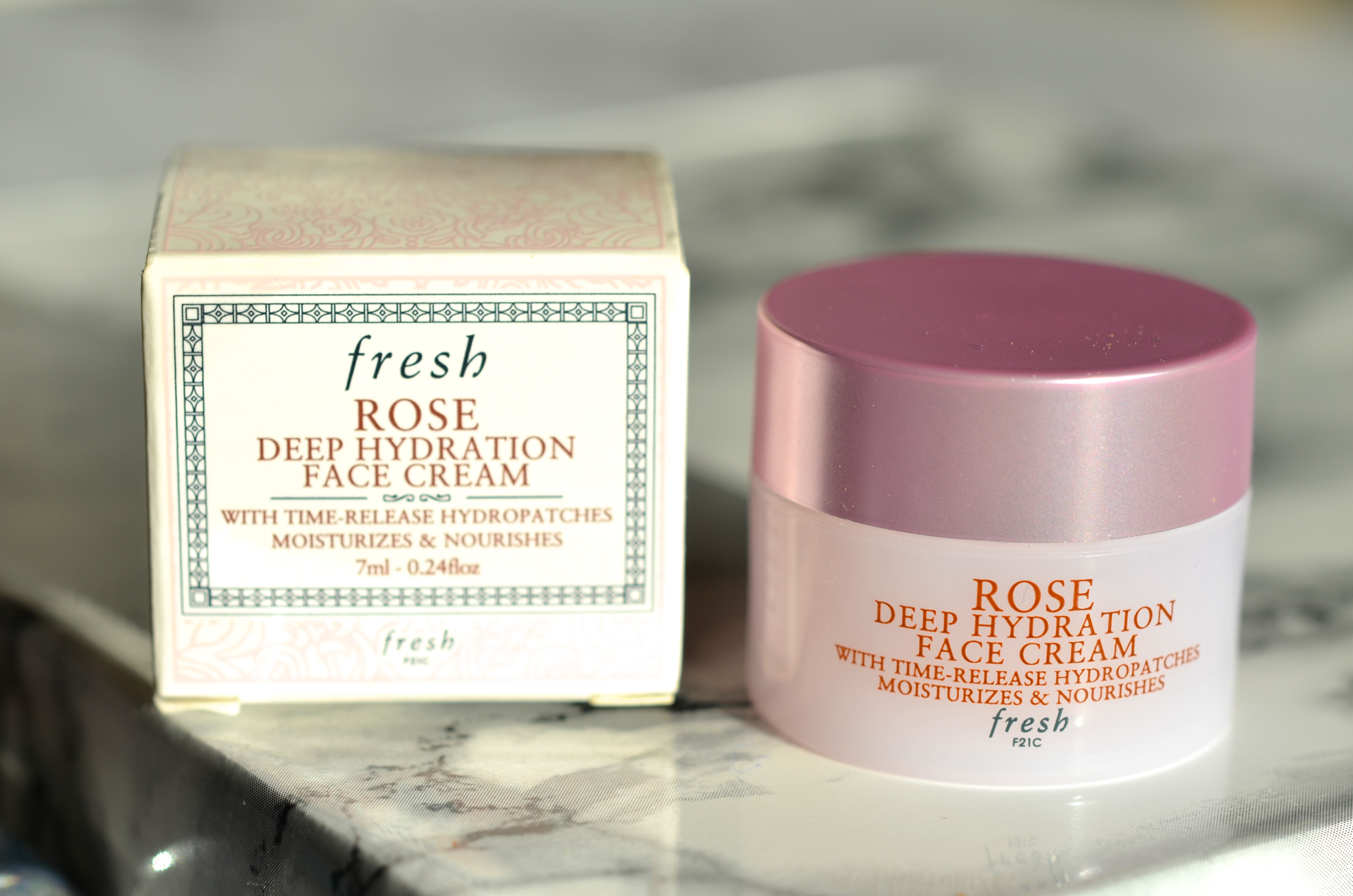 fresh-rose-deep-hydration-face-cream