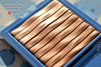 chantecaille-la-sirena-bronzer-highlighter-duo