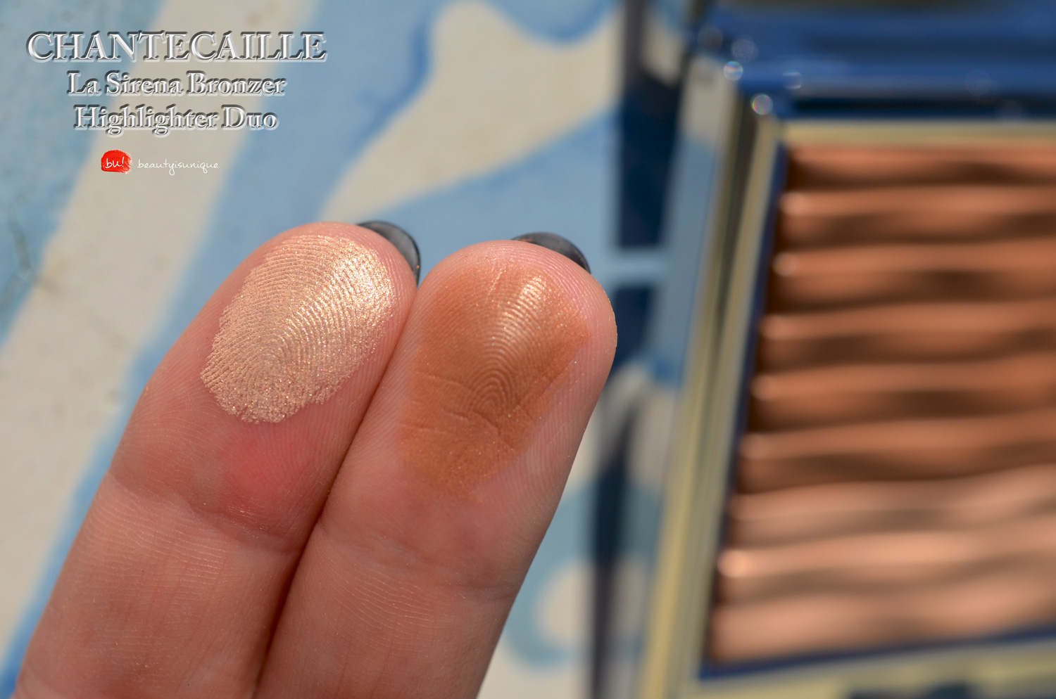 chantecaille-la-sirena-bronzer-highlighter-duo-swatches