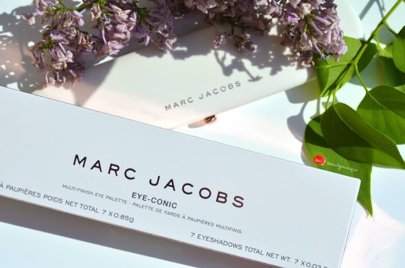 marc-jacobs-fantascene-790-eye-conic