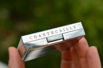 chantecaille-la-sirena-bronzer-highlighter-duo