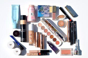 Makeup-vacation-beautyisunique