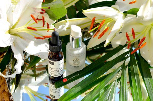 OMOROVICZA-Reviving-Eye-Cream