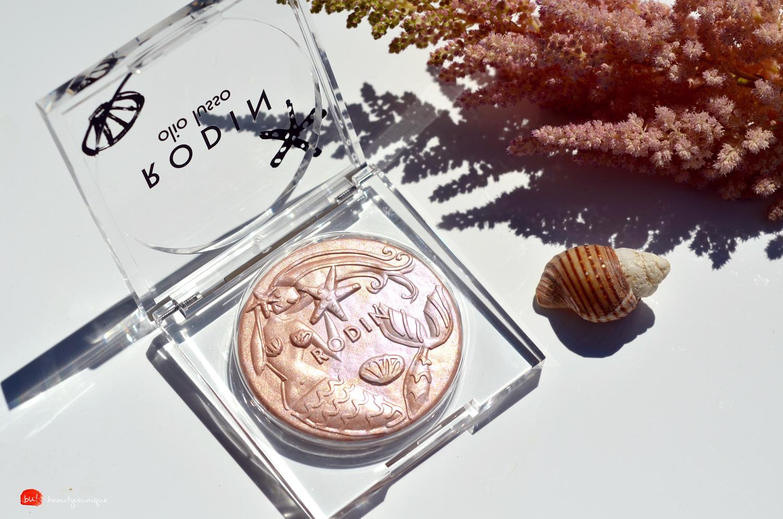 Rodin-siren-luxury-illuminating-powder