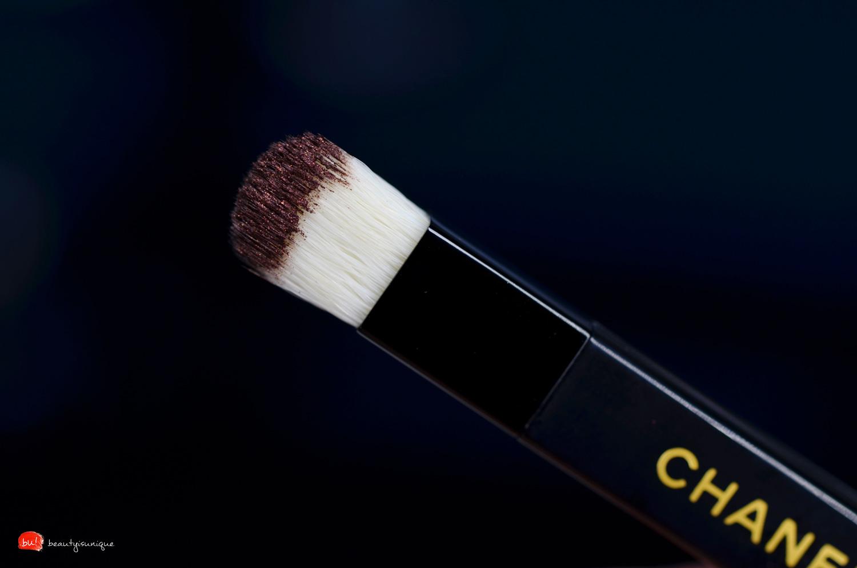 chanel-longwear-cream-eyeshadow