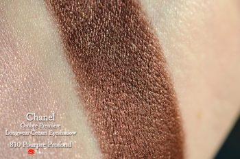 A5chanel-pourpre-profond-longwear-cream-eyeshadow