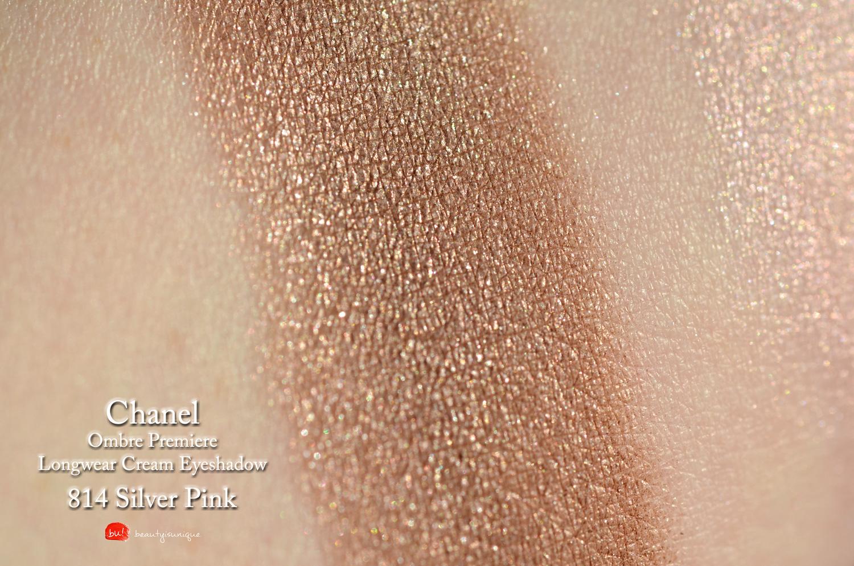 chanel-silver-pink-longwear-cream-eyeshadow