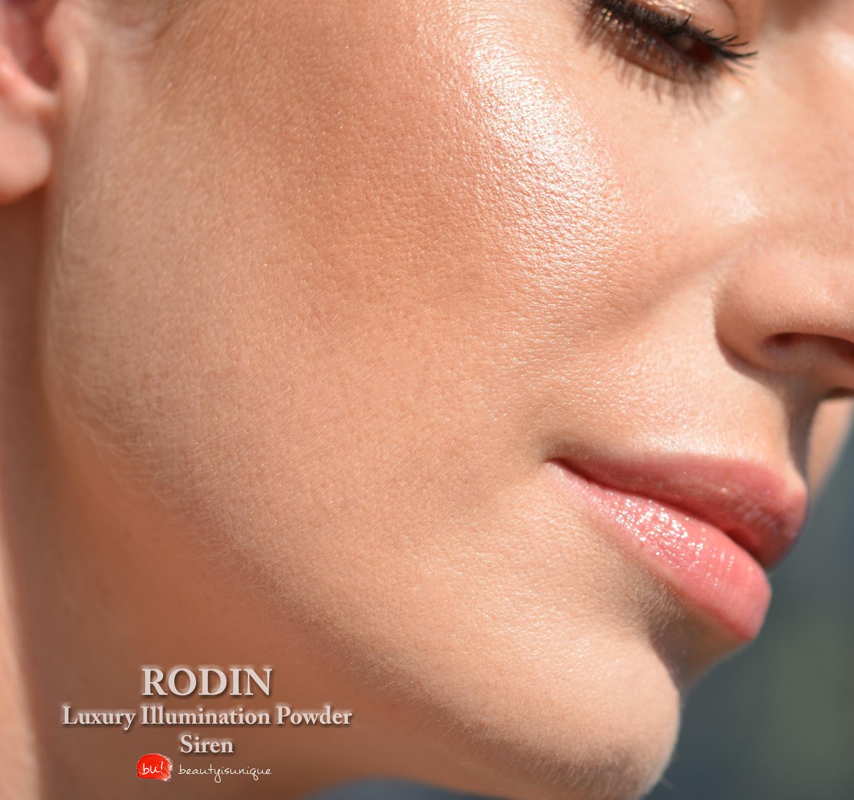 Rodin-siren-luxury-illuminating-powder-swatches