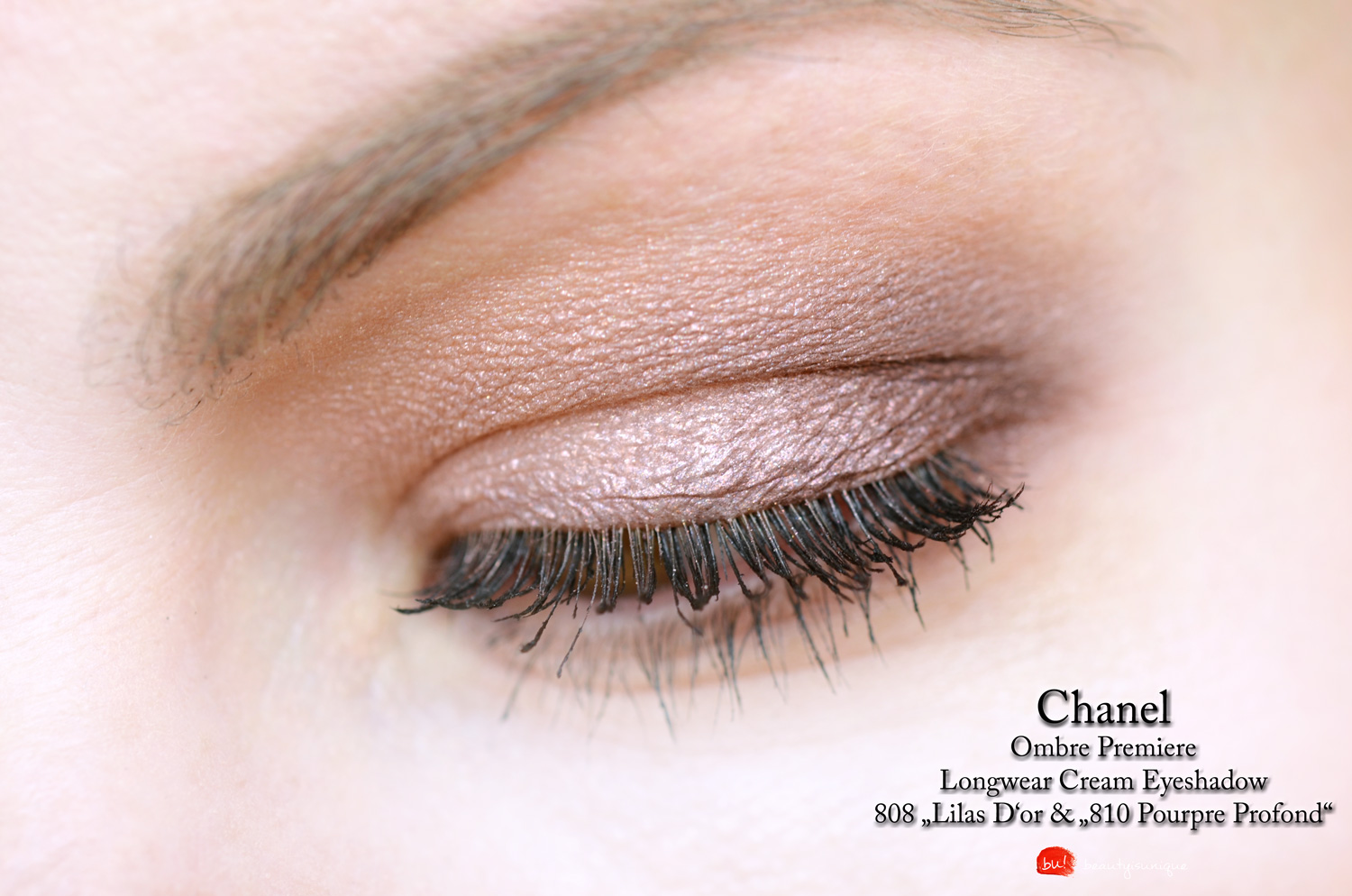 chanel-lilas-d'or-swatches
