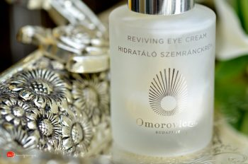 omorovicza-reviving-eye-cream
