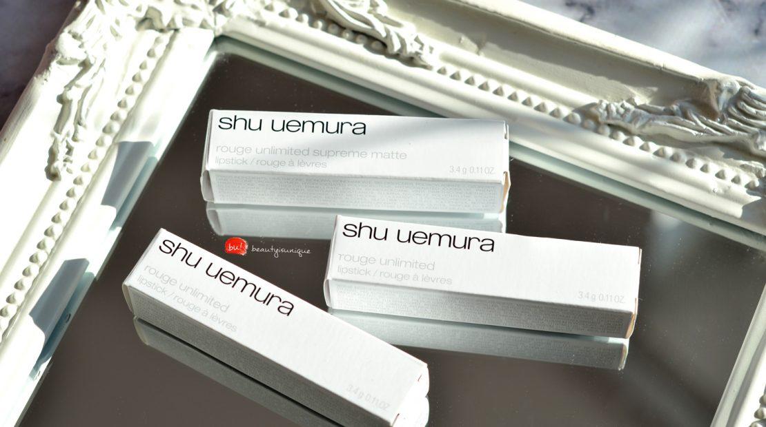shu-uemura-tokyo-spirit-collection