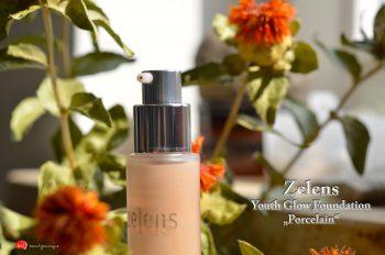 Zelens-youth-.glow-foundation-porcelain