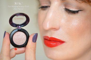 MAC-SUN-SPECK-eye-shadow-veluxe-pearl
