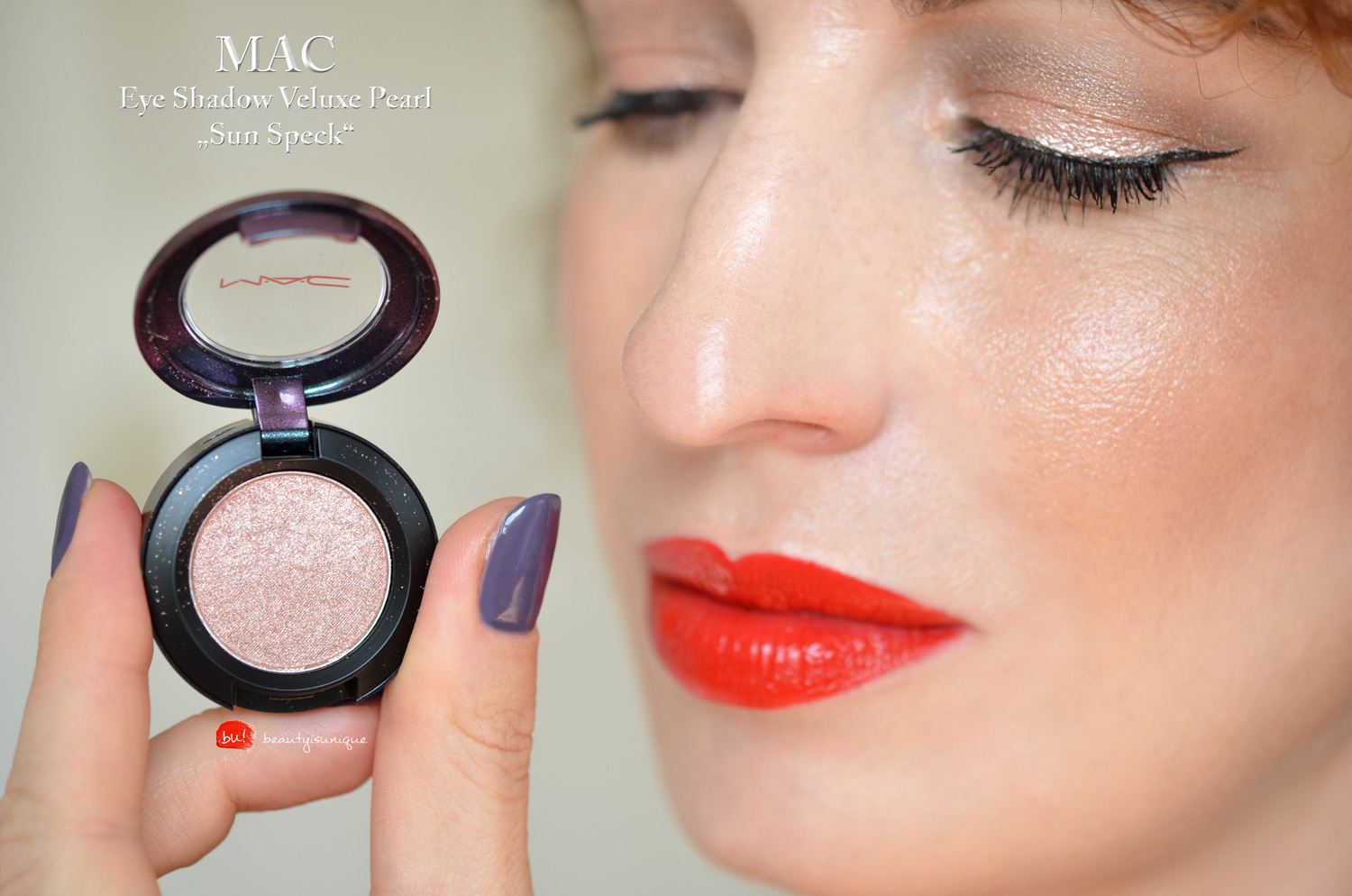 MAC-SUN-SPECK-eye-shadow-veluxe-pearl