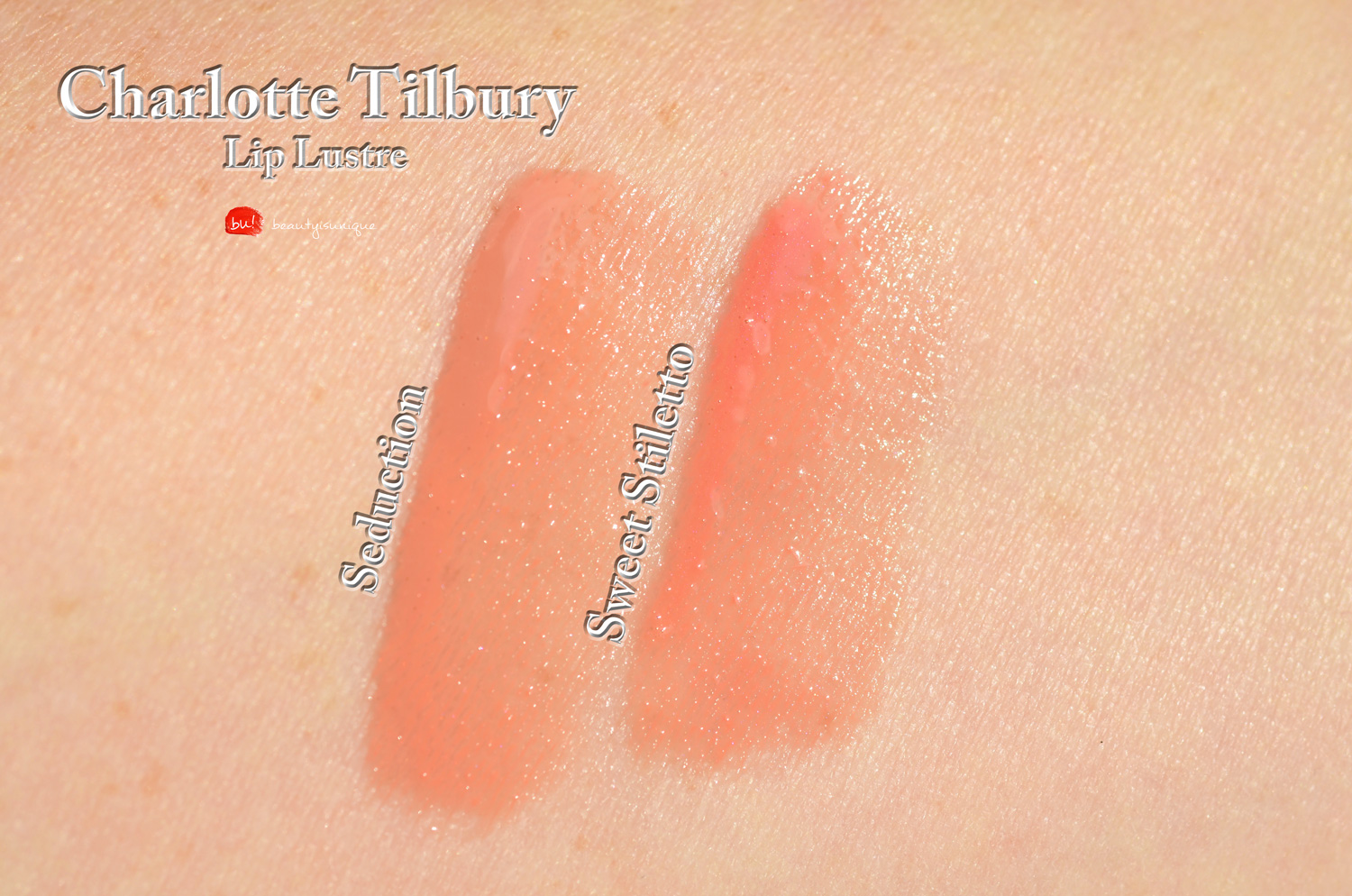 charlotte-tilbury-lip-lustre-seduction-sweet-stiletto-swatches
